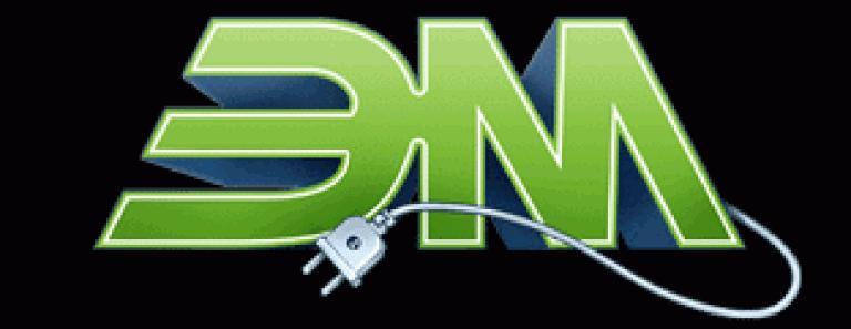 logo-elmag