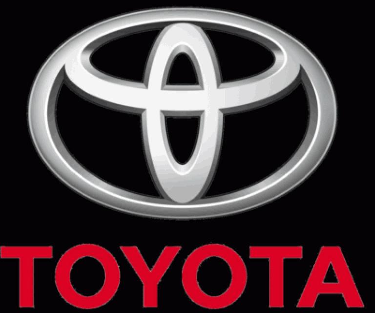 Toyota-logo-1024x854
