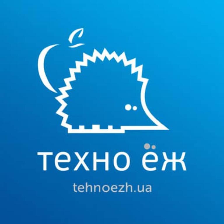 TE_logo_1000x1000_WEB-2