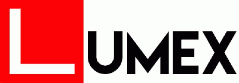 lumex_square